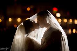 002 - Watermark -245- Shivana and Spencer - Christian Wedding - Akbar Sayed Photography_