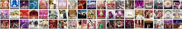insta_horizontal_elegant_events.png