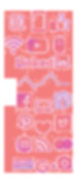 social_media_icons_pink.png