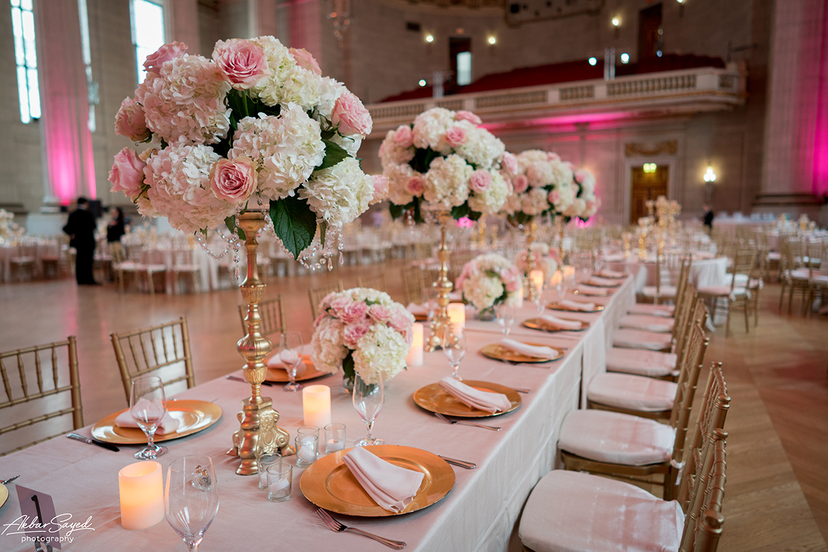 015 - Memona and Salman - Wedding Decor -02
