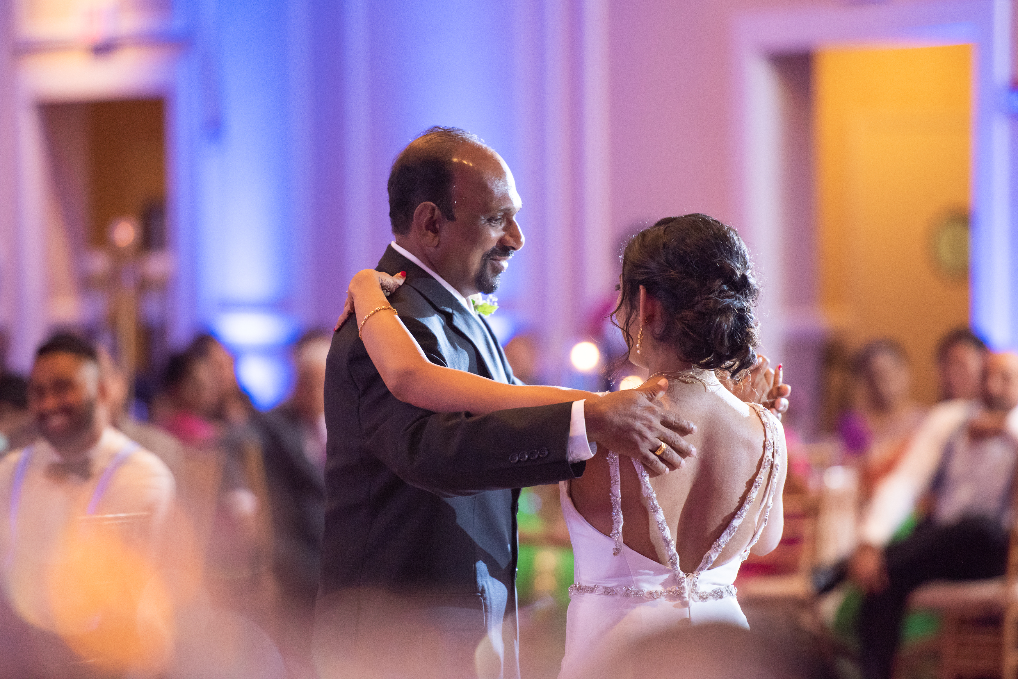 Jyothin + Prasheel Wedding-1194