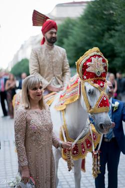 015 - Memona and Salman - Wedding - Watermark -355