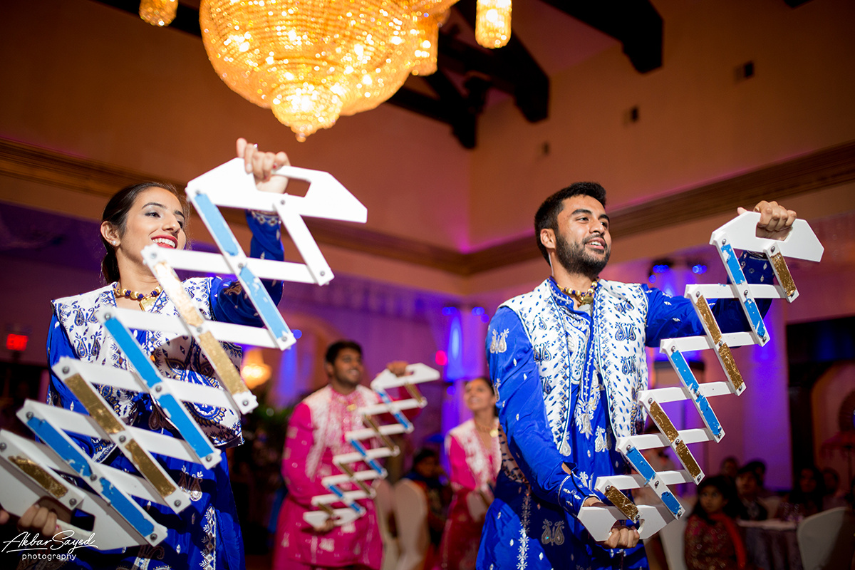 015 - Memona and Salman - Mehndi - Watermark -159