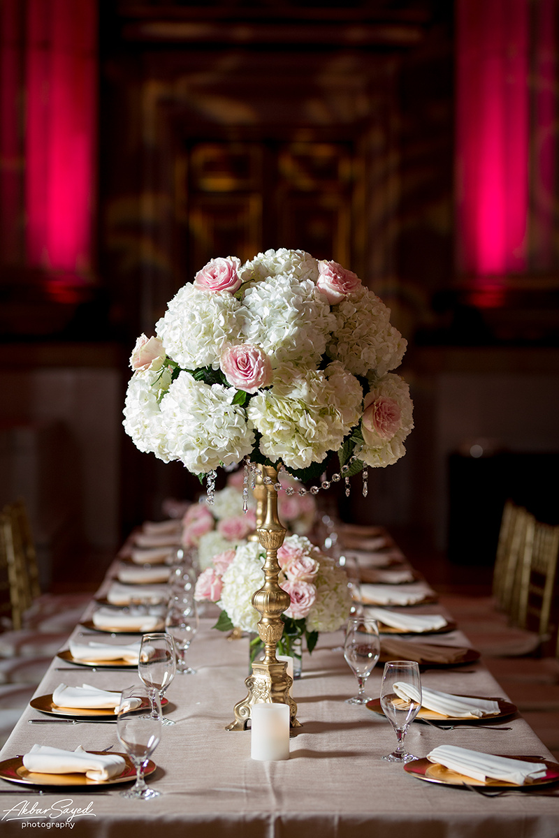 015 - Memona and Salman - Wedding Decor -04