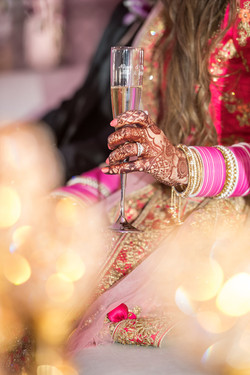Catch_Motion_Photography-1102
