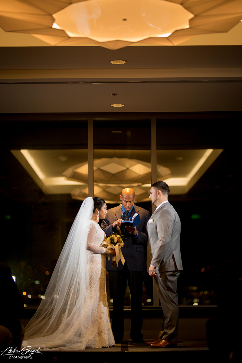 002 - Watermark -177- Shivana and Spencer - Christian Wedding - Akbar Sayed Photography_