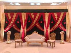 elegant_events_img_004