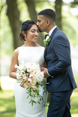 Jyothin + Prasheel Wedding-218