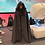 Thumbnail: SCRAPYARD - 1:6 Luke Skywalker Jedi Robe