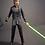 Thumbnail: Fabric Tunic for any 1:12 Luke Skywalker