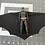 Thumbnail: MAFEX Batman Begins - Drape Cape