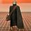 Thumbnail: TVC Mandalorian - Grogu Tote