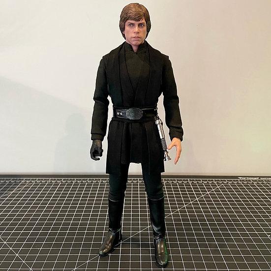 Luke Skywalker - 1:6 The Mandalorian Tunic Only
