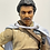 Thumbnail: 1:12 Wired Cape for General Lando Calrissian