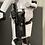 Thumbnail: 1:12 Stormtrooper Rifle Holster