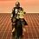 Thumbnail: TVC Mandalorian - Drape Cape 2.0