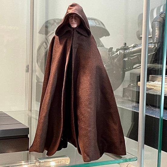 Jedi Luke Skywalker Robe