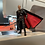 Thumbnail: TVC Moff Gideon Wired Cape