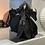 "Thumbnail: 3.75"" Palpatine Wired Robe 2.0"
