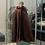 Thumbnail: Jedi Luke Skywalker Robe