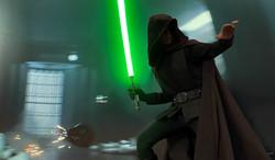 A Jedi_