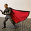 Thumbnail: Black Series Moff Gideon Wired Cape