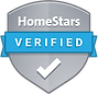 home stars verified.png