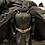Thumbnail: Wired Cape - MAFEX Batman Begins