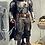 Thumbnail: The Mandalorian Season 2 Thigh and Knee Armor