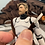 Thumbnail: Wired Cape for Clone Commander Obi-Wan