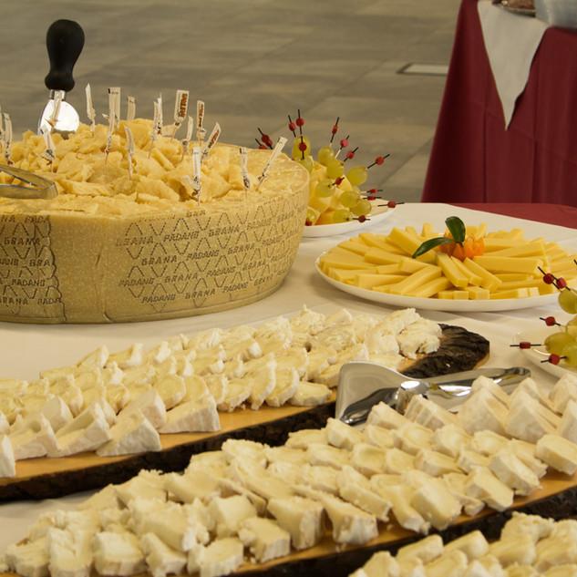 catering cimadoro
