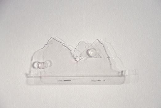 saved - plastic
