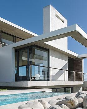 Design moderno casa
