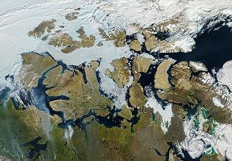 Northwest_Passage_09-08-13.jpg