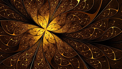 gold-wallpapers-hd-65879-8259234.png