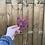 Thumbnail: Glitter kat sleutelhanger