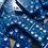 Thumbnail: Domino set