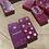 Thumbnail: Domino set met imperfectie