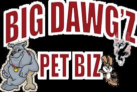 Sarasota dog walking, Sarasota pet sitting, Orange County pet sitting, Orange County dog walking