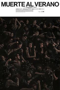 MUERTE-AL-VERANO-poster.jpg