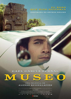 MUSEO-POSTER..jpg