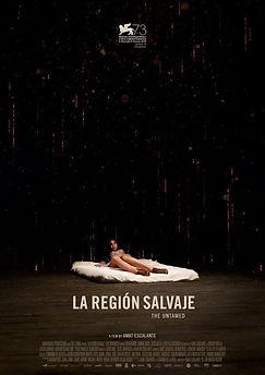 la_region_salvaje-604609826-large.jpg