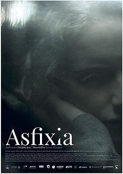 asfixia-946218204-large.jpg