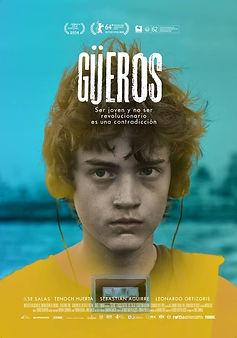 gueros-622939294-large.jpg