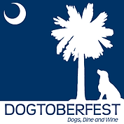 Dogtoberfest.png