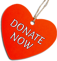 heart donate button.png