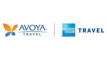 AvoyaTravel Amex Logo.jpg