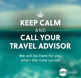 KeepCalmCallTravelAdvisor.jpg