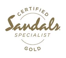 SandalsGoldSpecialistLogo.PNG