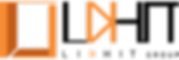 logo likhit group-02.png